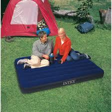 Air Beds At Walmart Inflatable Camping Mattress Walmart Best Mattress Decoration