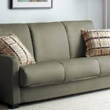 How To Clean Microfiber Chair Top 5 Steps To Cleaning Your Microfiber Sofa Overstock Com