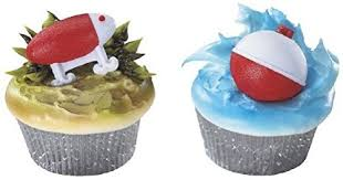 fish cake toppers fishing cake toppers shop fishing cake toppers online