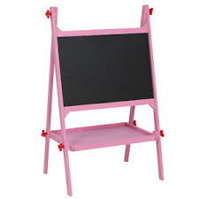 Desk Easel For Drawing Childrens Wooden Easel Easels Children S Easels Art Centres Early