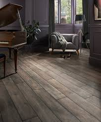 what color of vinyl plank flooring goes with honey oak cabinets popular interior flooring trends for 2020 flooring america