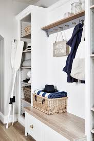 coat hooks design ideas