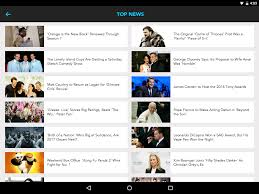 moviefone movies trailers showtimes u0026 tickets android apps