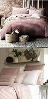 201 best bedroom ideas diy cheap simple images on pinterest rustic country bedroom idea love the comforter and other farmhouse decor items beautiful