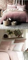Ikea Family Schlafzimmer Aktion Die Besten 25 Moderne Bäuerliche Schlafzimmer Ideen Auf Pinterest