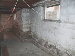 great home design tips basement drylock basement walls home design great unique and