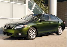 2011 toyota camry colors 2011 toyota camry xle v6 onsurga