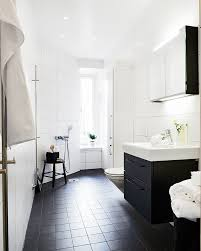 Bathroom Black And White Bathroom by Bathroom Ideas Tiled Walls Images Interior Paint And Decorating