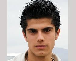 haircuts for teen boys 2015 haircuts teen boy haircuts teen boys haircuts teen boy haircut teen boy