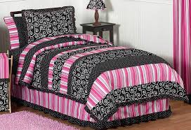 girls twin bedding sets home decorations ideas