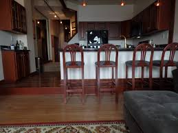 National Furniture Warehouse Cleveland Ohio by Two Floor Penthouse Suite Apartments For Rent In Cleveland Ohio