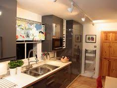Expensive Kitchens Designs by Ikea Countertops Corian Stylish Less Expensive Kitchen