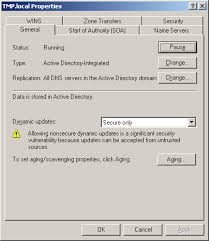 Download Linux Dns Server Software by Migrate Bind Based Unix Or Linux Dns To Windows Server 2003