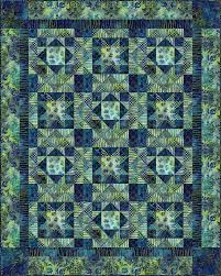 midnight sky quilting pinterest batik quilts patterns and free
