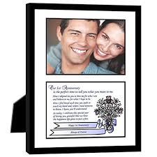husband anniversary gift 1st anniversary gift for husband boyfriend or