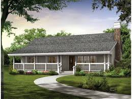 farm house plans one story country farmhouse plans one story arts beautiful floor house with
