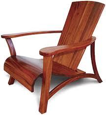 wood tall adirondack chair plans pdf plans