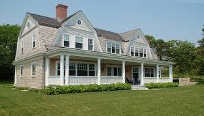 cape cod house plans with porch uncategorized cape cod house plans cape cod style house plans