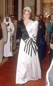 65 best in her shoes the film images on pinterest riyadh saudi