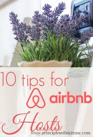 lake houses airbnb 60 best b u0026b hosting images on pinterest airbnb host air bnb and
