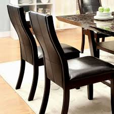 sears dining room furniture 11 home decoration