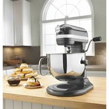 Used Kitchen Aid Mixer by Kitchenaid Kitchen Mixers Shop The Best Deals For Oct 2017