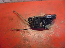 used hyundai santa fe locks u0026 hardware for sale page 3