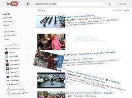 Youtube Doge Meme - 30 google hidden easter eggs you have to try plush media blog