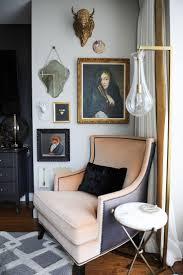 86 best hanging artwork images on pinterest hanging artwork