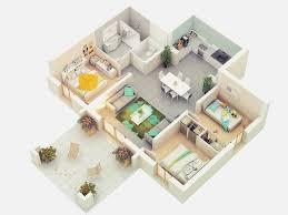 bedroom new modern 2 bedroom apartment floor plans decorating