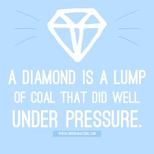 quotes about success under pressure 100 motivational quotes png inspirational quotes for