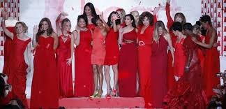 Red Wedding Dresses Meaning Of A Red Wedding Dress The Gift Ideas List Site