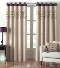 curtain darkening curtains bed bath and beyond drapes bed