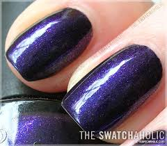 118 best nail colors to try images on pinterest enamels nail
