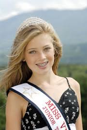 junior teen local teen enters miss jr teen pageant archives stowetoday com