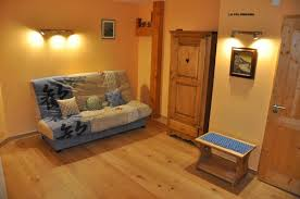 chambre d hote thones location vacances chambre d hôtes le chalet d auguste à thones en