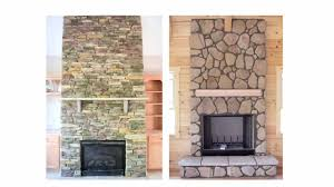 new we now carry real stone veneer also decorations picture for