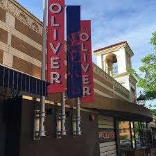the oliver restaurant kansas city mo opentable
