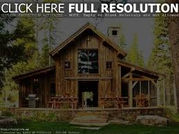 log cabins floor plans and prices log cabin home designs and floor plans at tiny house corglife