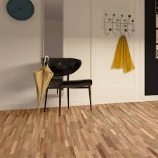 3 Strip Laminate Flooring Quick Step Readyflor Nsw Spotted Gum 3 Strip Quick Step