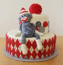 35 best birthday 1 images on pinterest birthday ideas sock