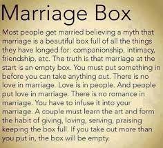 Happy Wedding Love U0026 Relationship African American Love Quotes Quotesgram So True Pinterest