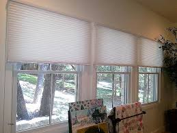 How To Hang Curtains On A Bay Window Window Curtain Fresh How To Hang Curtains In A Bay Window How To