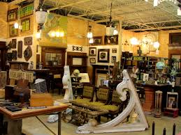 decoration cool art lives page florida architectural salvage