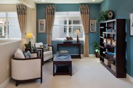 house painting services modern concept inside house painting with interior house painters