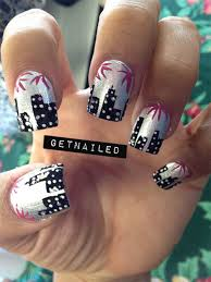 Nail Art Designs For New Years Eve 15 Happy New Year Eve Nail Art Designs Ideas Trends U0026 Stickers