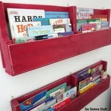 Children S Bookshelf Plans 98 Best Book Shelves Images On Pinterest Creative Bookshelves A