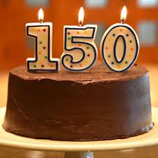 the u201cvery best chocolate u201d cake from nestlé toll house nestlé