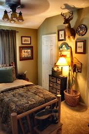 Deer Themed Home Decor Best 25 Camo Rooms Ideas On Pinterest Camo Boys Rooms Camo