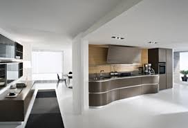kitchen decorating ideas colors astounding l shape modern modular kitchen features white deep